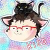 KiDDのゲーム実況プレイ