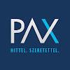 PAX Televízió