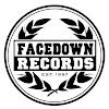 FacedownRecords