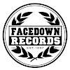 FacedownRecords