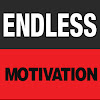 Endless Motivation