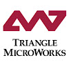 Triangle MicroWorks