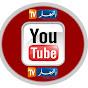 Ennahar TV Compte Officiel