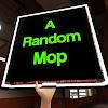 aRandomMop