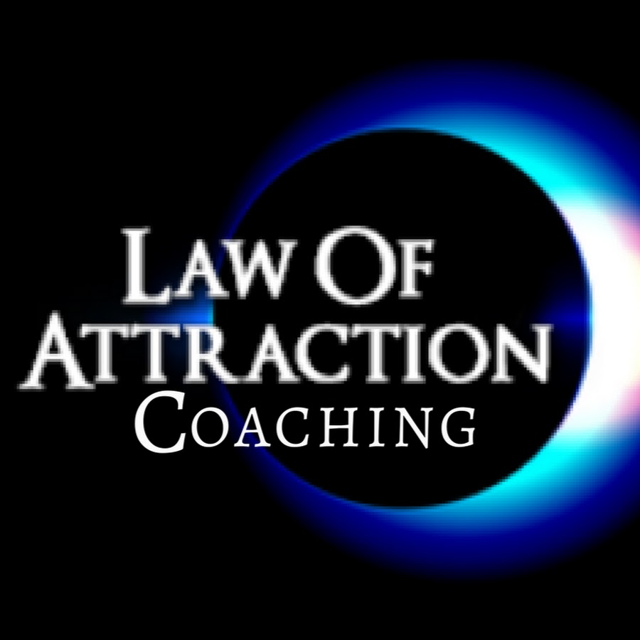 Law of attraction telegram channel