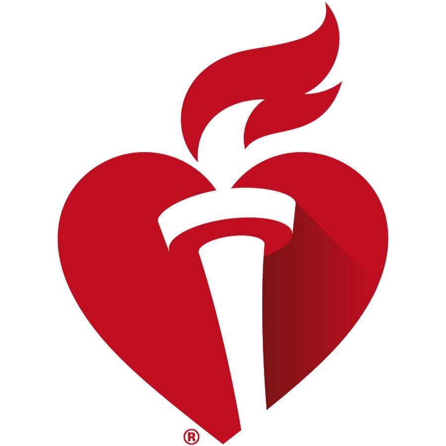 AHA PEC - American Heart Association's Professional ...