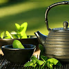 Kally Tea