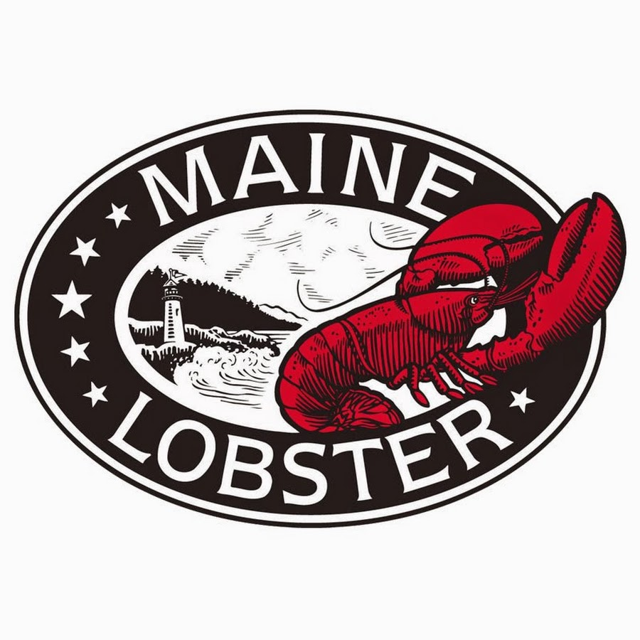 Lobster From Maine Youtube