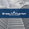 SteelMaster Estructuras