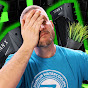 jayztwocents Youtube Channel