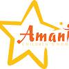 AmaniKids