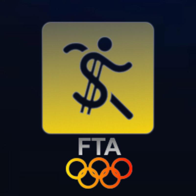 5 STARS Prod
