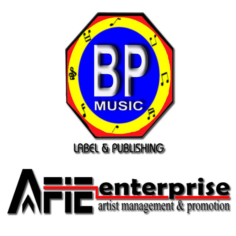 BP MUSIC INDONESIA