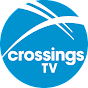 CrossingsTelevision