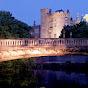 Kilkenny Tourism