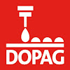 DOPAG – Metering, Mixing and Dispensing Technology