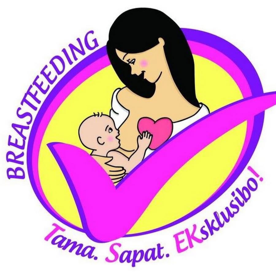 tagalog slogan tungkol sa breastfeeding Tagalog slogan tungkol sa wika driving mr16 tungsten halogen lamps tula at talumpati tungkol sa kapaligiran mga maikling tulang pambata tungkol sa alpabeto.