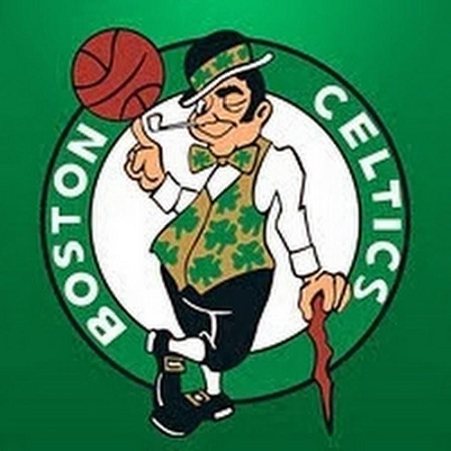 Image result for boston celtics