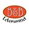 B&B Lebensmittel / Food / Groceries