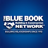 The Blue Book Building & Construction Network®