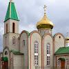 Южное Карачаево-Черкесское благочиние