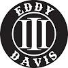 Eddy Davis