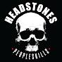 HeadstonesBand