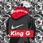 King G