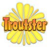 Troutster Flyfishing