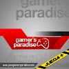 GamersParadiseMX