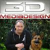 Mediadesign3D