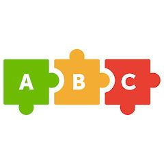 Рейтинг youtube(ютюб) канала Puzzle English