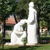 Elazığ Ruh Sağlığı Hastalıkları Hastanesi