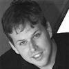 Christian McLeer
