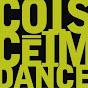 CoisCéim DanceTheatre
