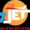 95.7 The Jet