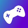 GamerMotion.com