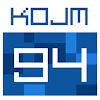 Kojm94