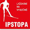 ipstopa