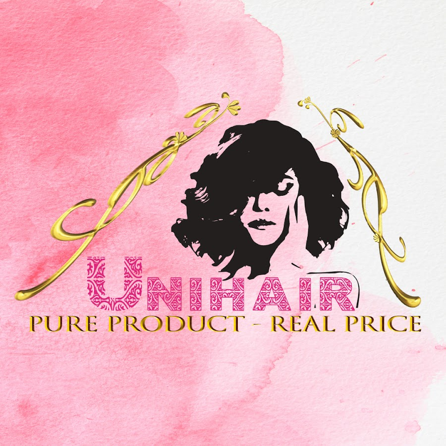 distributors human hair extensions in vietnam - Magazine cover