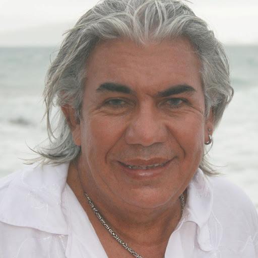 Gelson Monteiro