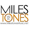 Milestones Music Private Music Lessons