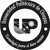 UPChiapas