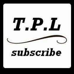 TimPlaysLife