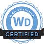 Miami Web Design Institute