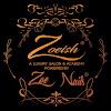 ZoeNails Kaur