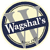 Wagshal's