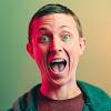 Pool & Billiards