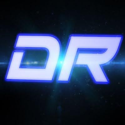 dReaMzSniping2011