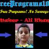 FreePrograms100